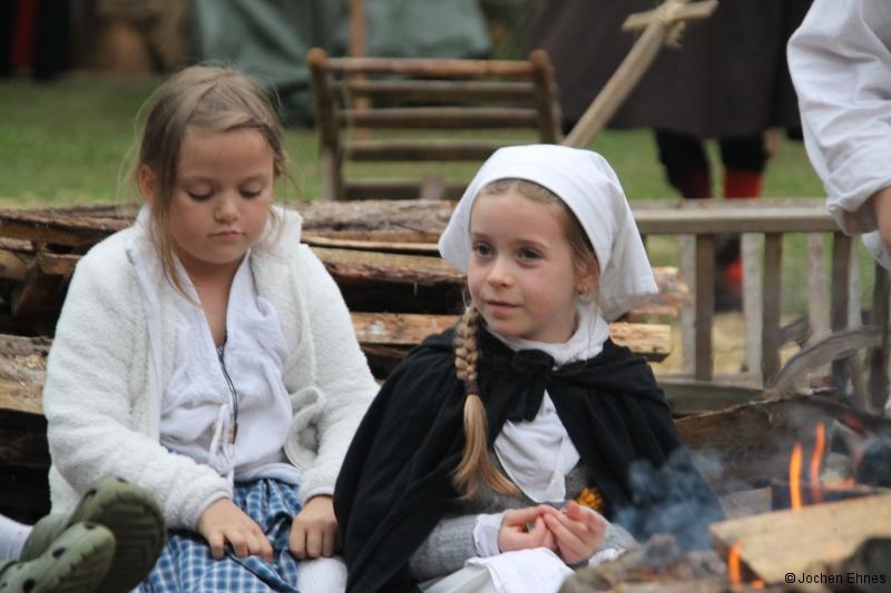 Münzer - Bauernhaufenfest 2016_JoE_239