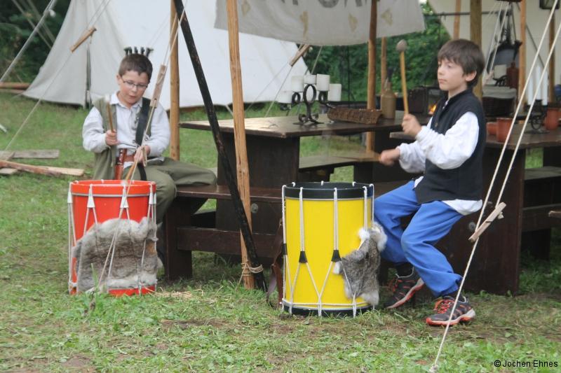 Münzer - Bauernhaufenfest 2016_JoE_244