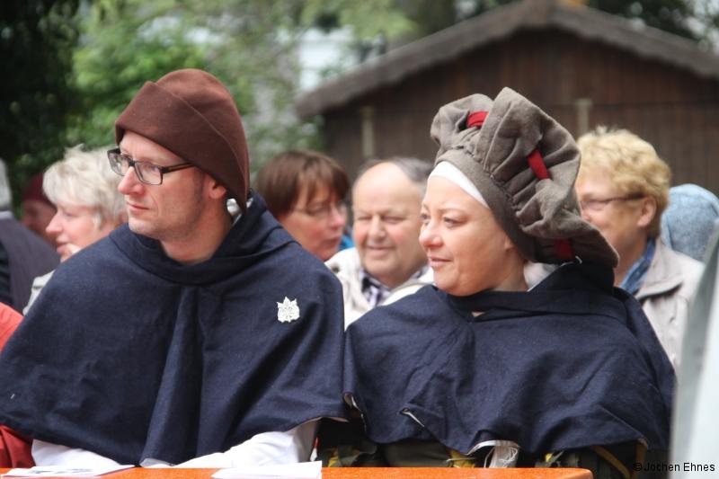 Münzer - Bauernhaufenfest 2016_JoE_260