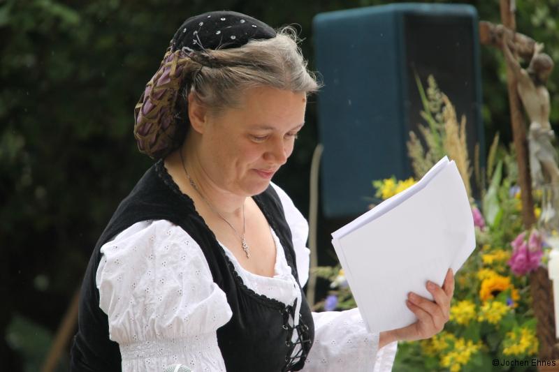 Münzer - Bauernhaufenfest 2016_JoE_262