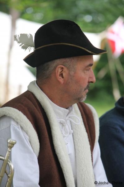 Münzer - Bauernhaufenfest 2016_JoE_267