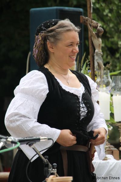 Münzer - Bauernhaufenfest 2016_JoE_269