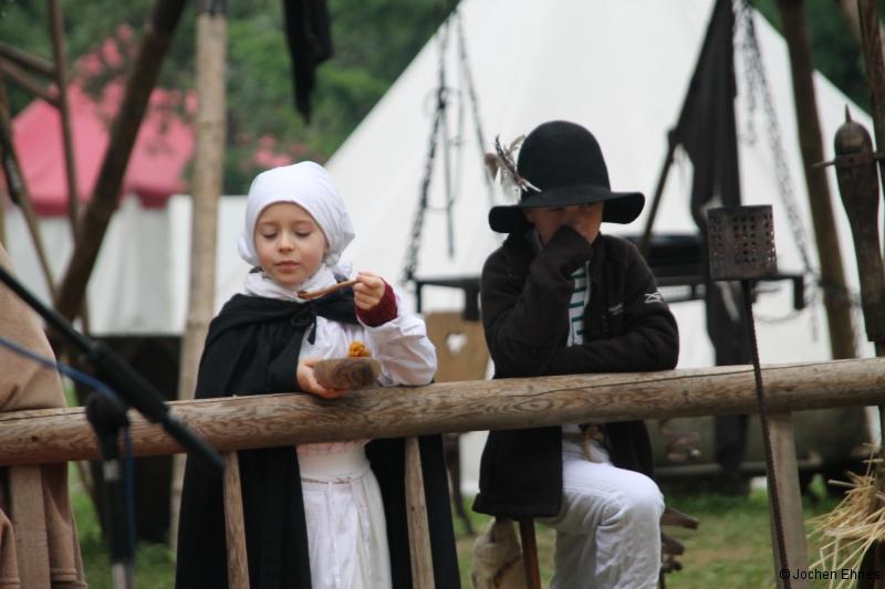 Münzer - Bauernhaufenfest 2016_JoE_276