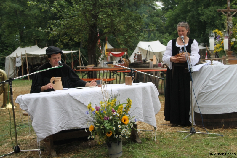 Münzer - Bauernhaufenfest 2016_JoE_284