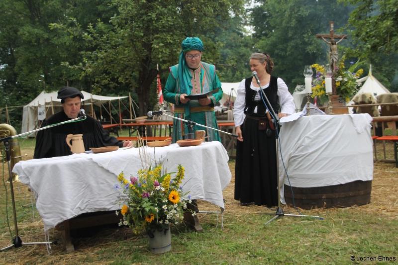 Münzer - Bauernhaufenfest 2016_JoE_292