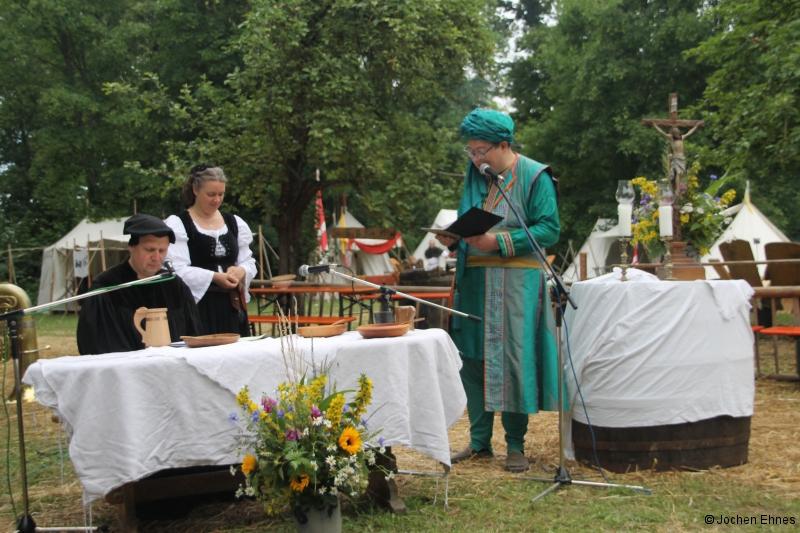 Münzer - Bauernhaufenfest 2016_JoE_293