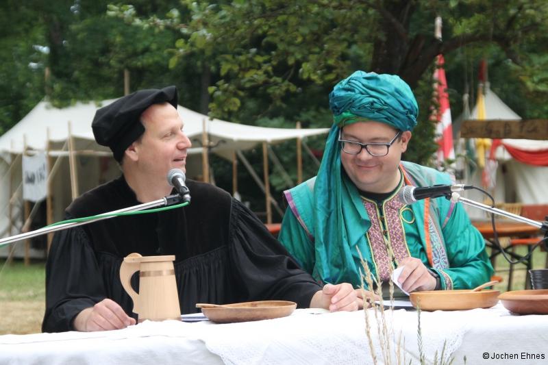 Münzer - Bauernhaufenfest 2016_JoE_294