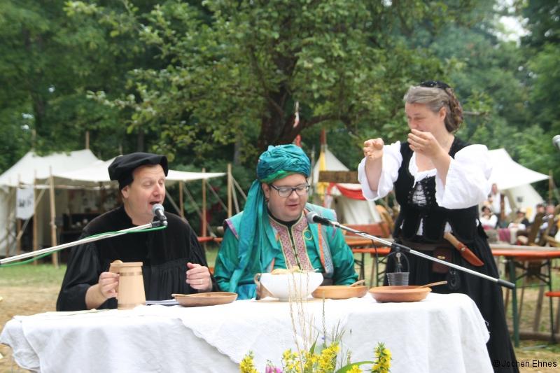 Münzer - Bauernhaufenfest 2016_JoE_296
