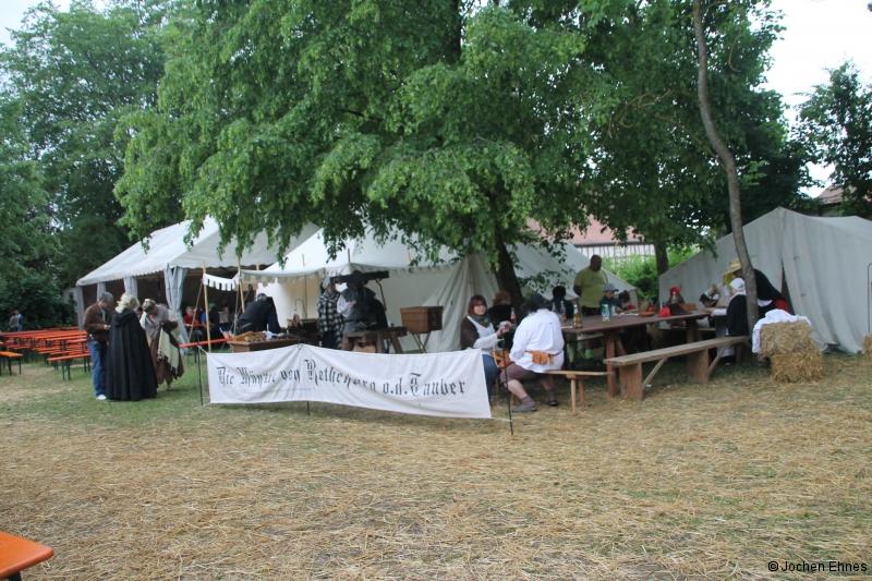 Münzer - Bauernhaufenfest 2016_JoE_328