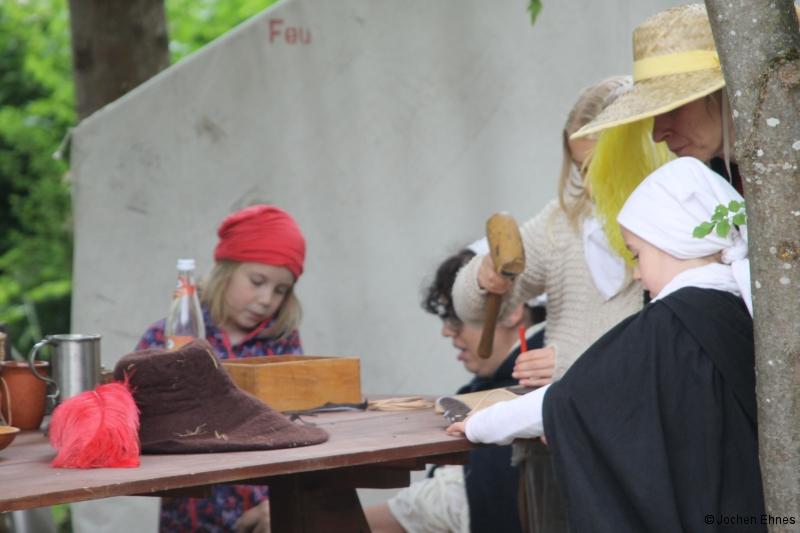Münzer - Bauernhaufenfest 2016_JoE_329