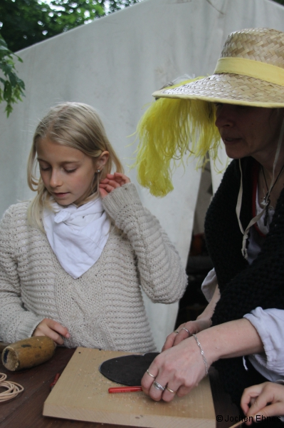 Münzer - Bauernhaufenfest 2016_JoE_331