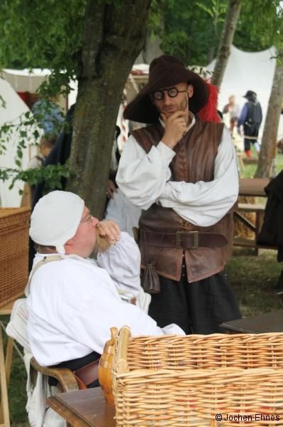 Münzer - Bauernhaufenfest 2016_JoE_338