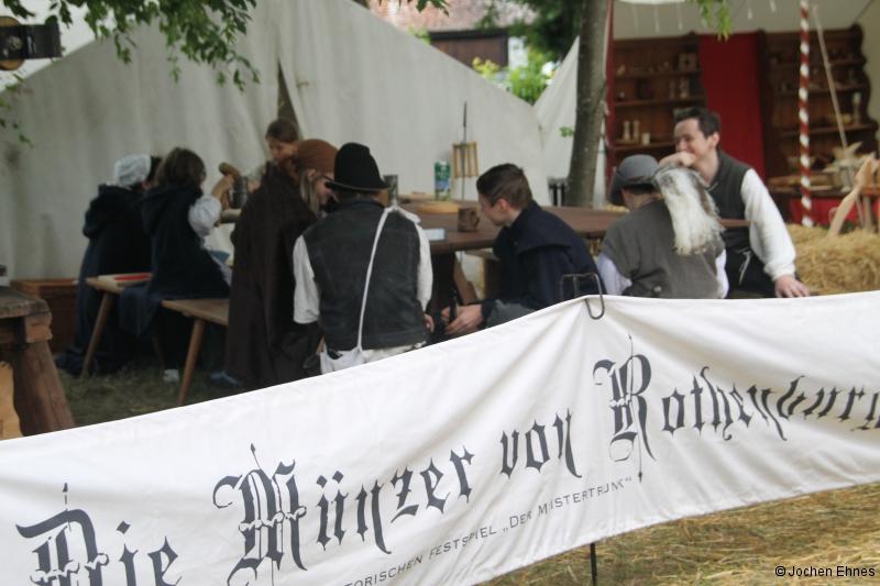 Münzer - Bauernhaufenfest 2016_JoE_344