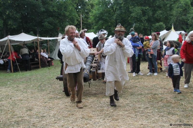 Münzer - Bauernhaufenfest 2016_JoE_361