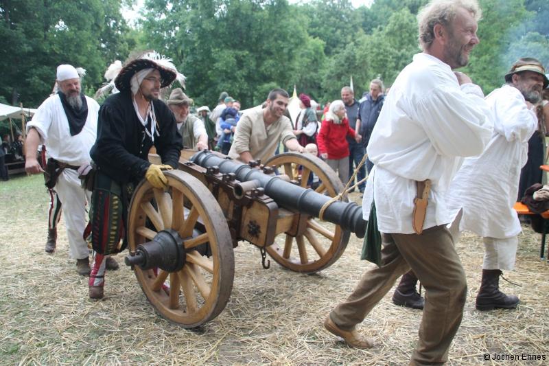 Münzer - Bauernhaufenfest 2016_JoE_362