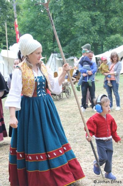 Münzer - Bauernhaufenfest 2016_JoE_364