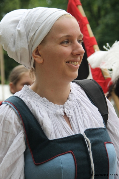 Münzer - Bauernhaufenfest 2016_JoE_365