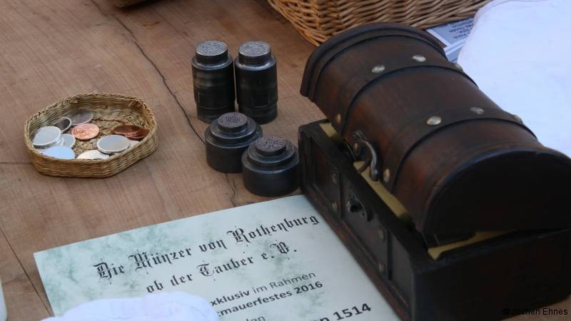 1_Münzer-Nördlingen-2016_JoE_011Auswahl-