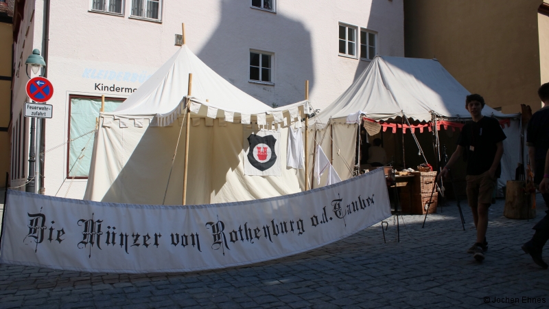 Münzer - Nördlingen 2016_JoE_012Auswahl