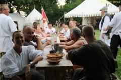 Münzer - Bauernhaufenfest 2014_JoE_015