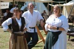 Münzer - Bauernhaufenfest 2018_013_JoE