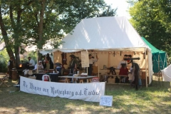 Münzer - Bauernhaufenfest 2018_014_JoE