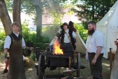 Münzer - Bauernhaufenfest 2018_018_JoE