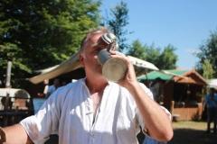 Münzer - Bauernhaufenfest 2018_035_JoE