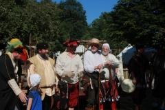 Münzer - Bauernhaufenfest 2018_074_JoE