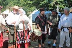 Münzer - Bauernhaufenfest 2018_075_JoE