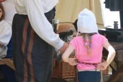 Münzer - Bauernhaufenfest 2018_226_JoE