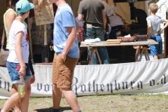 Münzer - Bauernhaufenfest 2018_227_JoE