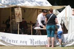 Münzer - Bauernhaufenfest 2018_228_JoE