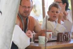 Münzer - Bauernhaufenfest 2018_230_JoE