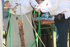 Münzer - Bauernhaufenfest 2018_253_JoE