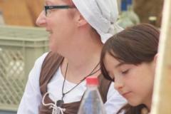 Münzer - Bauernhaufenfest 2018_264_JoE