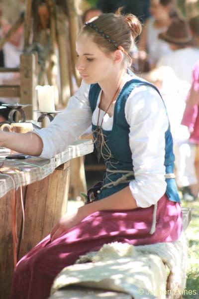 Münzer - Bauernhaufenfest 2018_314_JoE