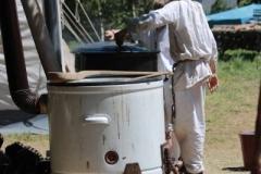 Münzer - Bauernhaufenfest 2018_303_JoE