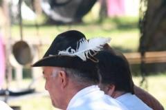 Münzer - Bauernhaufenfest 2018_305_JoE