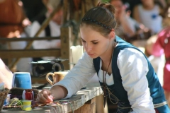 Münzer - Bauernhaufenfest 2018_313_JoE