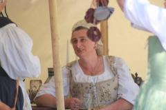 Münzer - Bauernhaufenfest 2018_322_JoE