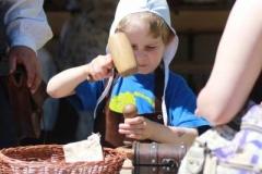 Münzer - Bauernhaufenfest 2018_354_JoE