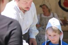 Münzer - Bauernhaufenfest 2018_355_JoE