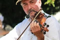 Münzer - Bauernhaufenfest 2018_440_JoE