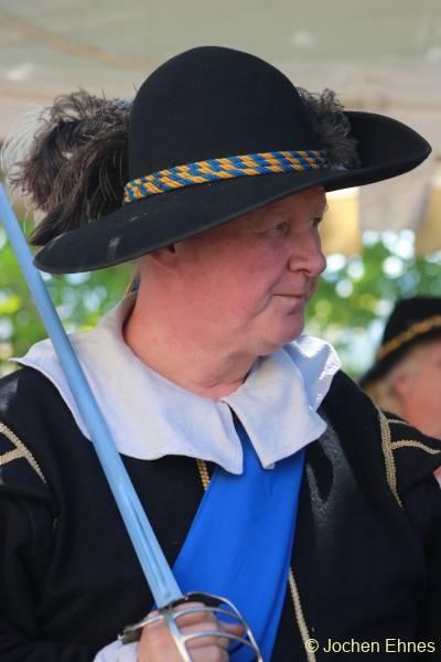 Münzer - Bauernhaufenfest 2018_492_JoE