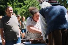 Münzer - Bauernhaufenfest 2018_460_JoE