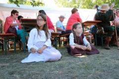 Münzer - Bauernhaufenfest 2018_466_JoE
