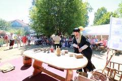 Münzer - Bauernhaufenfest 2018_476_JoE