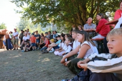 Münzer - Bauernhaufenfest 2018_477_JoE
