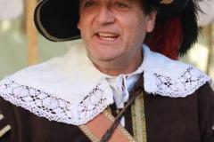 Münzer - Bauernhaufenfest 2018_493_JoE